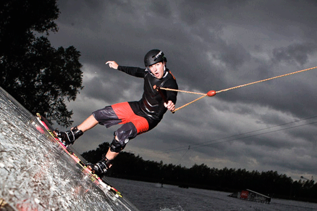 mystic wakeboard-d3o.png