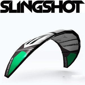 Slingshot-Turbo-2012.jpg
