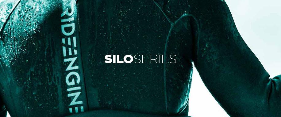Ride Engine гидрокостюм серия Silo.jpg