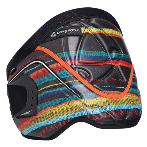 Трапеция Mystic 2012 Shadow Windsurf Waist Harness.jpg