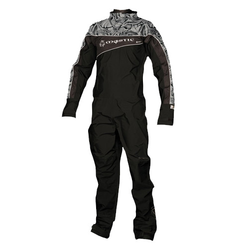 Гидрокостюм Mystic 2012 Force Drysuit.jpg