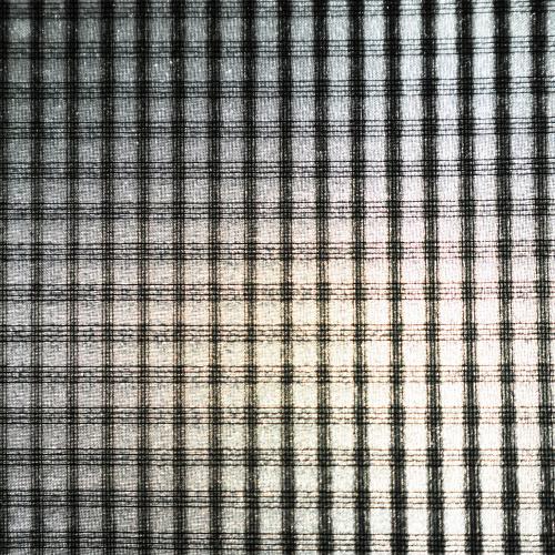 GT_4x4.jpg