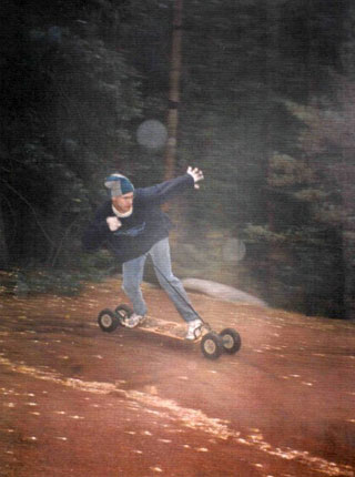 Patrick McConnell MBS Mountainboards.jpg