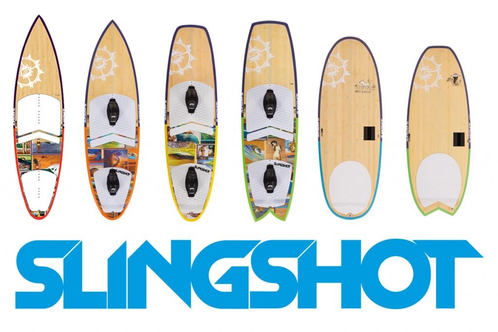 Slingshot-Surfs-2015.jpg