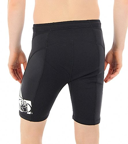 Body-Glove-Mens-2mm-Fusion-Shorts-0-0.jpg