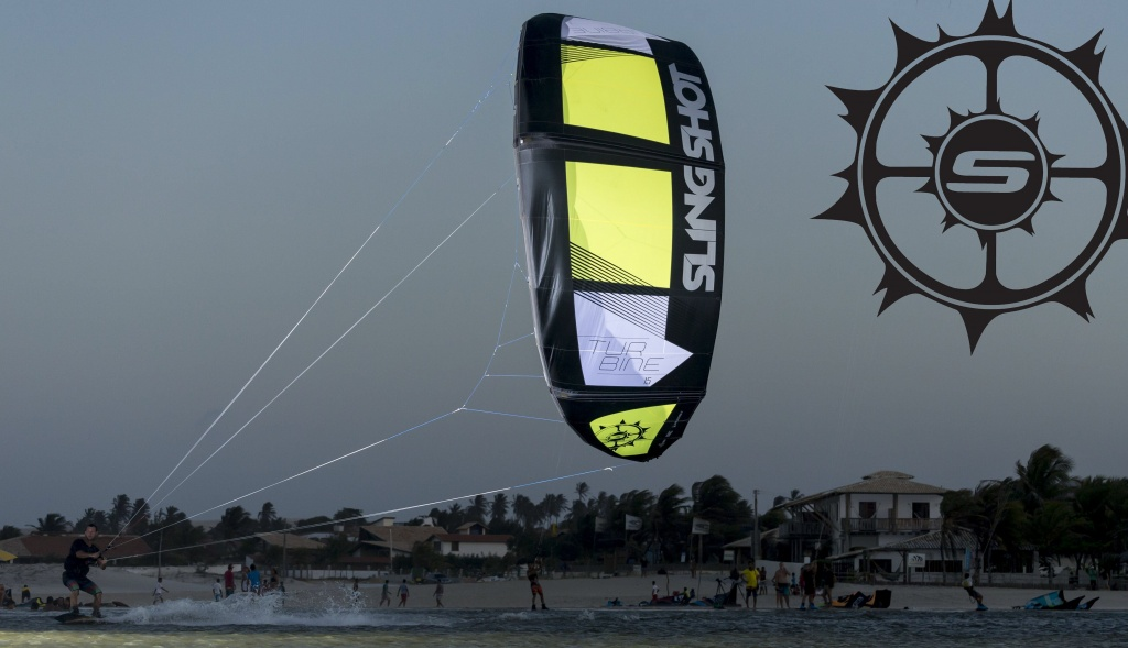 КАЙТ SLINGSHOT 2016 TURBINE LIGHT WIND.jpg