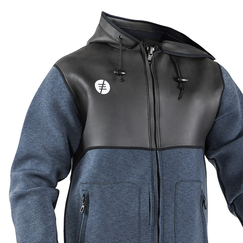mens-jacket-neoprene.jpg