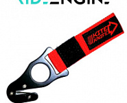 Стропорез RideEngine Ride Engine Kite Knife БУ