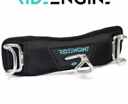 Крюк RideEngine Kite Fixed Hook